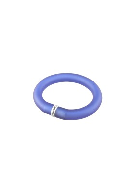 SpaceGirl Blue Bracelet