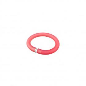 SpaceGirl Pink Bracelet