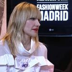 Clara Courel & Coderque Jewels en la Fashion Week Madrid