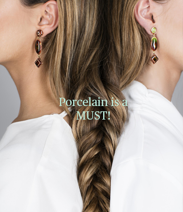 Trenza_coderque_jewels_pendientes_plata